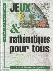 Jeux et mathématiques pour tous