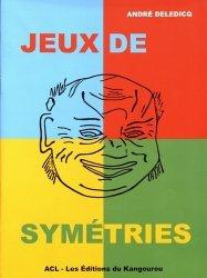 Jeux de symétries