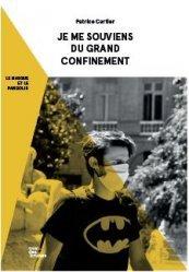La couverture et les autres extraits de Référentiel Collège d'Hématologie