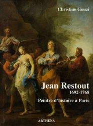 La couverture et les autres extraits de Plongée plaisir initiateur. 3e édition
