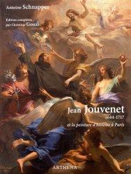 La couverture et les autres extraits de Grandjouan. La fascination Isadora