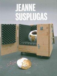 Jeanne Susplugas. Edition bilingue français-anglais