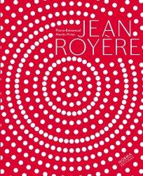 La couverture et les autres extraits de Bayonne, Anglet, Biarritz. Avec un plan détachable