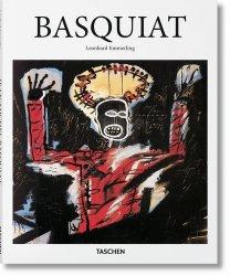 Jean-Michel Basquiat 1960-1988. La force explosive de la rue