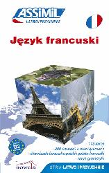 Jezyk Francuski - Débutants et Faux-débutants