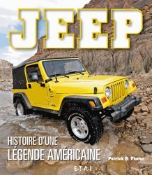 La couverture et les autres extraits de Mustang, tous les modeles depuis 1964 1/2