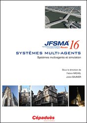 JFSMA 2016