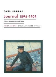 Journal 1894-1909