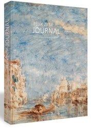 La couverture et les autres extraits de Fiscalité du patrimoine immobilier. 26e édition