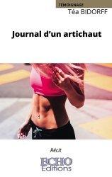 Journal d'un artichaut