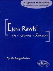 La couverture et les autres extraits de Le droit public en 90 fiches. 8e édition