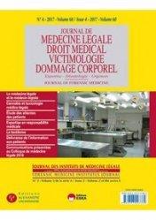 La couverture et les autres extraits de L'annuaire des laboratoires d'analyse de biologie médicale