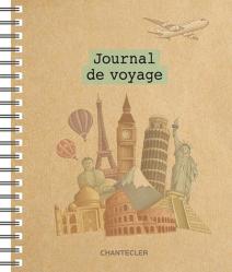 La couverture et les autres extraits de Petit Futé Hauts-de-France