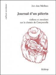 La couverture et les autres extraits de L'essentiel du droit pénal général. Edition 2017-2018