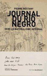 Journal du Rio Negro