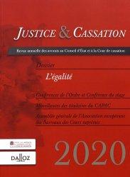 La couverture et les autres extraits de Droit des obligations. 23e édition