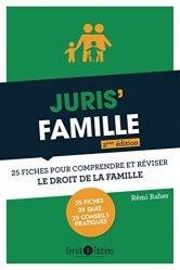 Juris' Famille