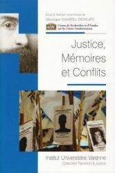 La couverture et les autres extraits de Introduction historique au droit. XIIIe-XXe siècle, 3e édition