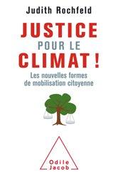 Justice pour le climat