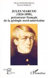 Jules Marcou (1824-1898)