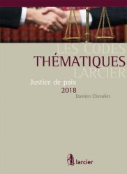 La couverture et les autres extraits de Droit des sociétés. Edition 2019