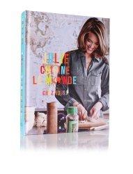 Julie cuisine le monde .... Chez vous !