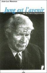 Jung et l'avenir de la Franc-maçonnerie