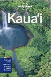 Kauai 4ed -anglais-