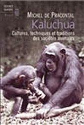 Kaluchua