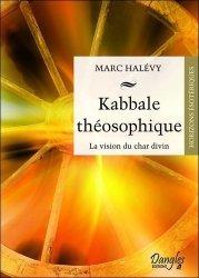 Kabbale théosophique