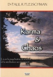 Karma et chaos