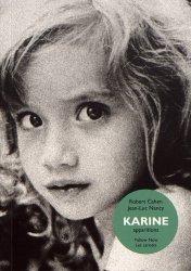 Karine. Apparitions