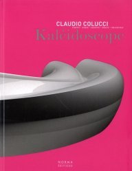 Kaléidoscope. Claudio Colucci