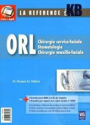 La couverture et les autres extraits de KB - iKB- Orthopédie - Traumatologie
