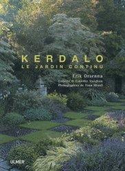 Kerdalo Le jardin continu