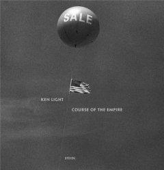 Ken Light Course of the Empire /anglais