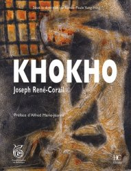 Khokho. Joseph René-Corail