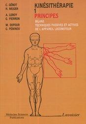 La couverture et les autres extraits de Carnet d'anatomie 1