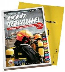 La couverture et les autres extraits de Premier secours en équipe PSE2
