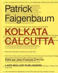 Kolkata Calcutta
