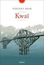 La couverture et les autres extraits de Bali et Lombok. 10e édition