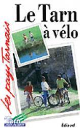 Le Tarn à vélo