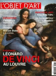 La couverture et les autres extraits de La bible du certificat Voltaire