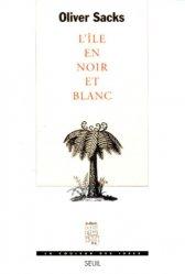 La couverture et les autres extraits de L'Officiel des prénoms. Edition 2012