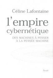 L'empire cybernétique