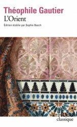 La couverture et les autres extraits de Béziers, Castres, Carcassonne, PNR du Haut-Languedoc. 1/100 000