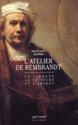 La couverture et les autres extraits de Équilibrer ses émotions avec les fleurs de Bach