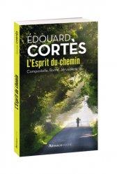 La couverture et les autres extraits de France. 1/1 100 000, Edition 2016