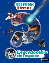 L'encyclopédie de l'espace