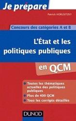 La couverture et les autres extraits de Tout le semestre 3 en fiches mémos - DEI - 2e édition